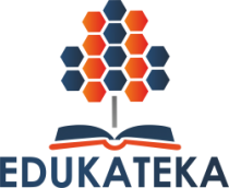 cropped-EDUKATEKA-LOGO