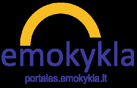 emokykla_logo