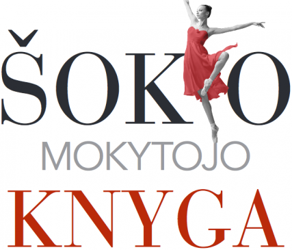 sokio-mokytojo-knyga-580x380